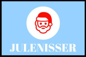 Julenisser