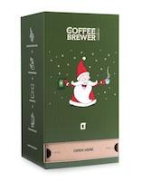 Growers Cup kaffe julekalender