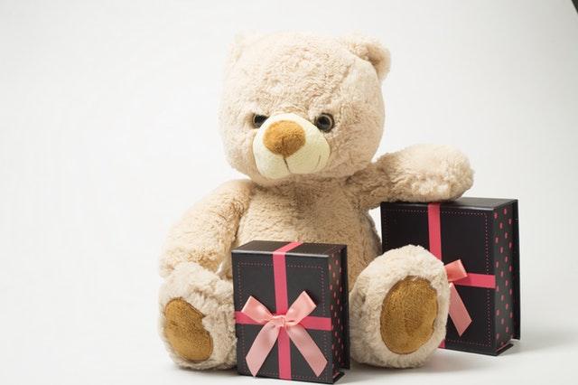 Pengegave – Prøv disse 2 pengegaver til børn i julegave