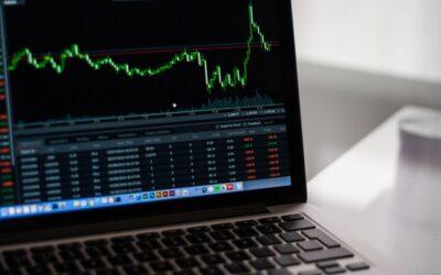 Sådan giver du den bedste pengegave – Køb aktier