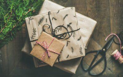 4 julegaveideer til manden der elsker gadgets