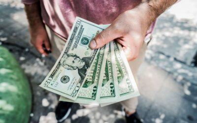 Billige lån til studerende – 3 ting du skal vide
