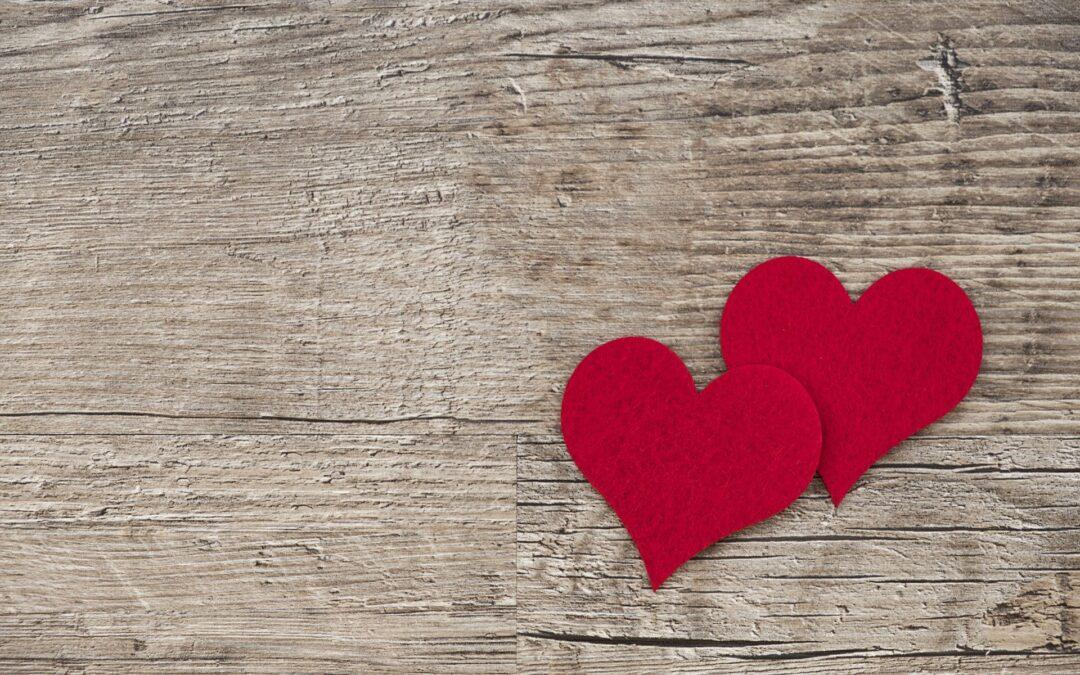 3 ideer til gaveønsker, som du faktisk bliver glad for